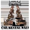 Sewa Mobil di bali, rent car bali, rental mobil bali