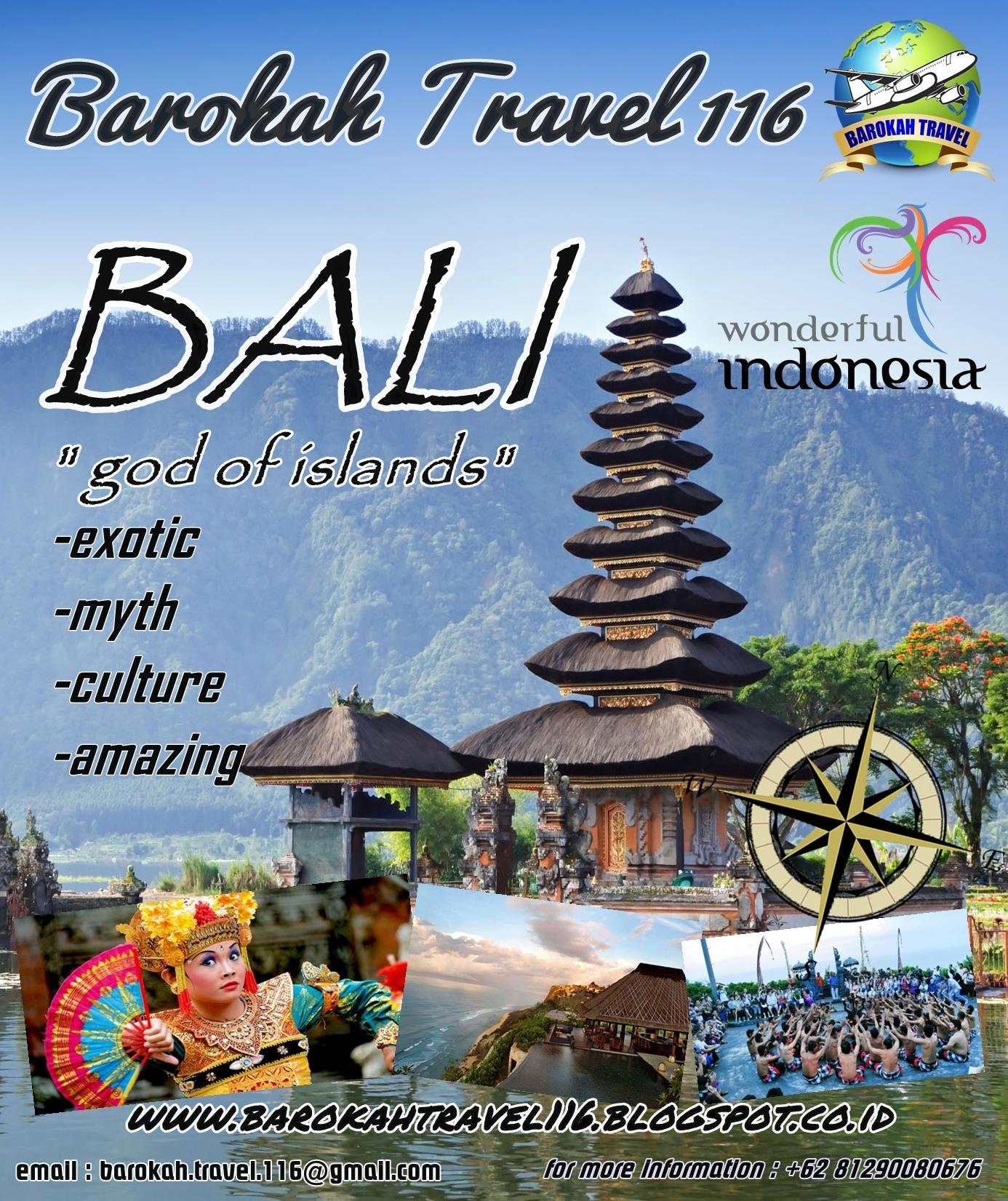 5 Hotel Terbaik Di Bali 1 1 Promosi Pasang Iklan Gratis