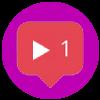 ELBI STORE - Reseller Panel SMM Termurah dan Terpercaya Di INDONESIA adalah sebuah platform reseller panel smm termurah dan no.1 di indonesia yang menyediakan berbagai layanan social media marketing yang bergerak terutama di Indonesia. Dengan bergabung bersama kami, Anda dapat menjadi penyedia jasa social media atau reseller social media seperti jasa penambah Followers, Likes, dll. Saat ini tersedia berbagai layanan untuk social media terpopuler seperti Instagram, Facebook, Twitter, Youtube, dll. SMM Panel Indonesia yang menyediakan panel sosial media seperti Followers, Likes, Views, Subscriber, untuk beragam social media: Instagram Youtube, Facebook, Twitter dengan harga Termurah Link daftar : https://elbistore.my.id/