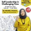 Training-Online-Karyawan-Self-Leadership-in-Challenging-Time-ALC-Leadership-Management