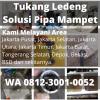 Tukang Ledeng Depok, Tukang Ledeng Saluran Pipa Mampet, Tukang Ledeng Kelapa Gading, Tukang Ledeng Jakarta Barat, Tukang Ledeng, Tukang Ledeng Definisi, Jasa Tukang Ledeng Jakarta Barat, Tukang Ledeng Jabodetabek, Tukang Ledeng Kran Air Filter Air Tandon Air Pompa Air Sumu Bor Wastafel Dll, Tukang Ledeng Kota Jakarta Barat