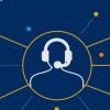 aplikasi bisnis call center