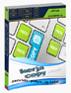 Kerja Online Copy paste, Lowongan Kerja Online, Kerja Online Deasi